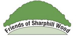 Friends of Sharphill Wood